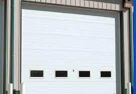 Commercial garage door repair santa monica ca for Garage door repair santa monica