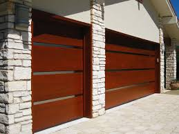 Garage Door Balance; Garage Door Repair ...